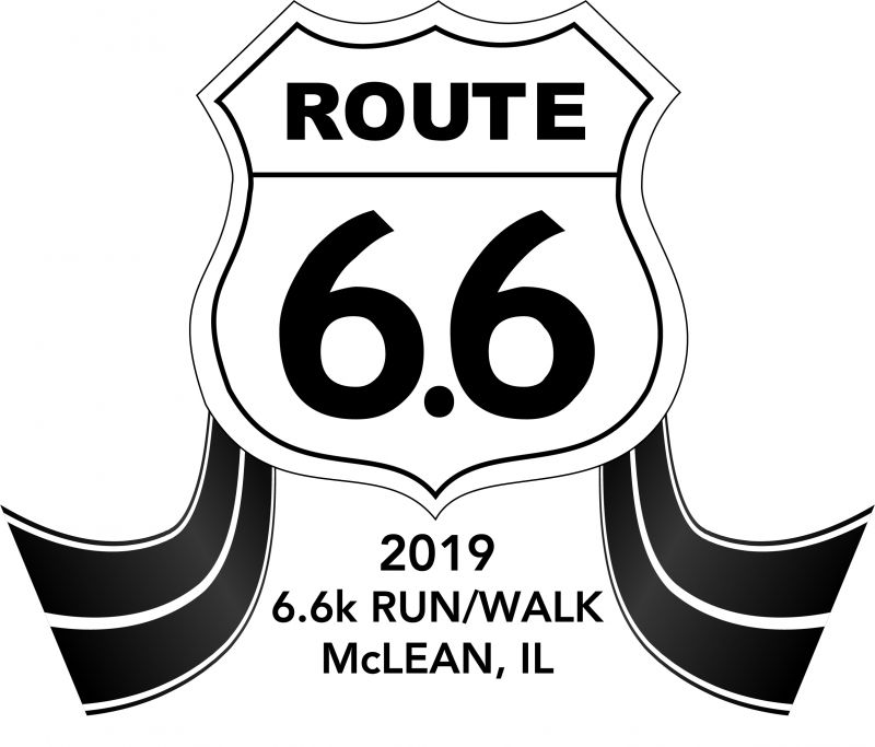 2019 Get Your 6.6 on Route 66!