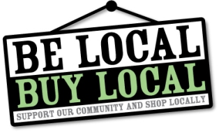Local Business Directory | Village of McLean, Illinois